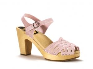 330_braided_sky_high_vintage_pink_webb-dd2328e1_jpg_thumb_339x254