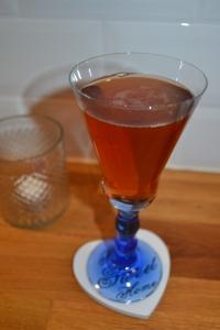 somrig drink