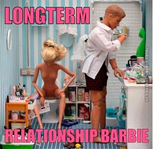funny-picture-long-term-relationship-barbie